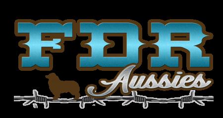 1 FDR Aussies Watermark_1